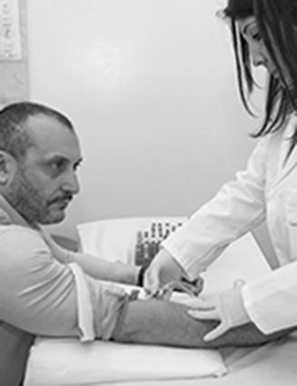Cerba HealthCare Italia tesaser image