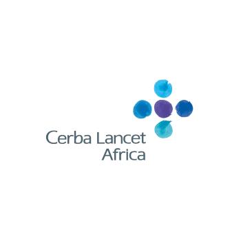 Cerba Lancet Africa